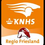 KNHS regio Friesland